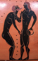 200pxamphora_seduction_scene_for_wiki